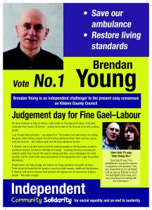 BRENDAN_YOUNG_Manifesto2014-page1