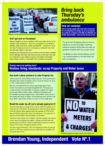 BRENDAN_YOUNG_Manifesto2014-page2