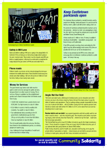 BRENDAN_YOUNG_Manifesto2014-page3